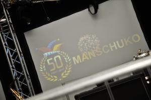 Manschuko50  013